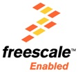 Freescale Enabled