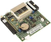 Single Board Computer PXA255 PC/104 VIPER-Lite