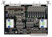 Single Board Computer Advme1608A